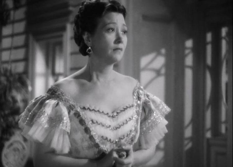 Fay Bainter Jezebel 1939