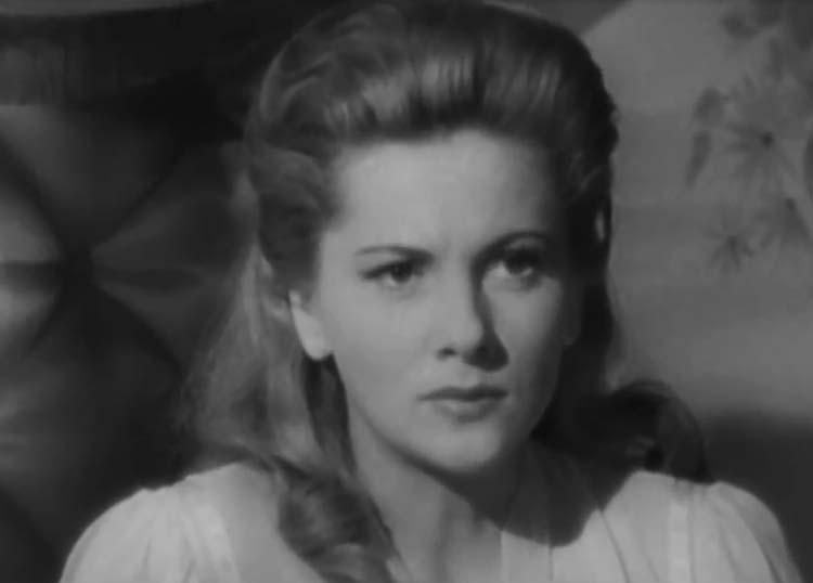 Joan Fontaine Suspicion 1942