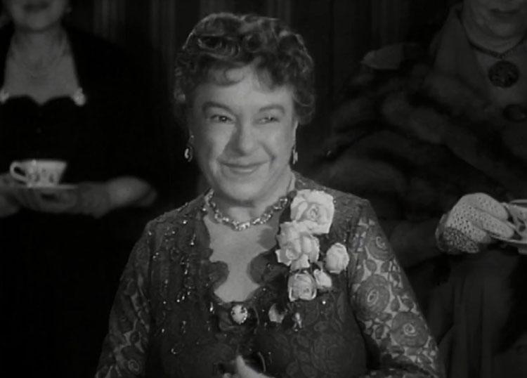Josephine Hull Harvey 1951