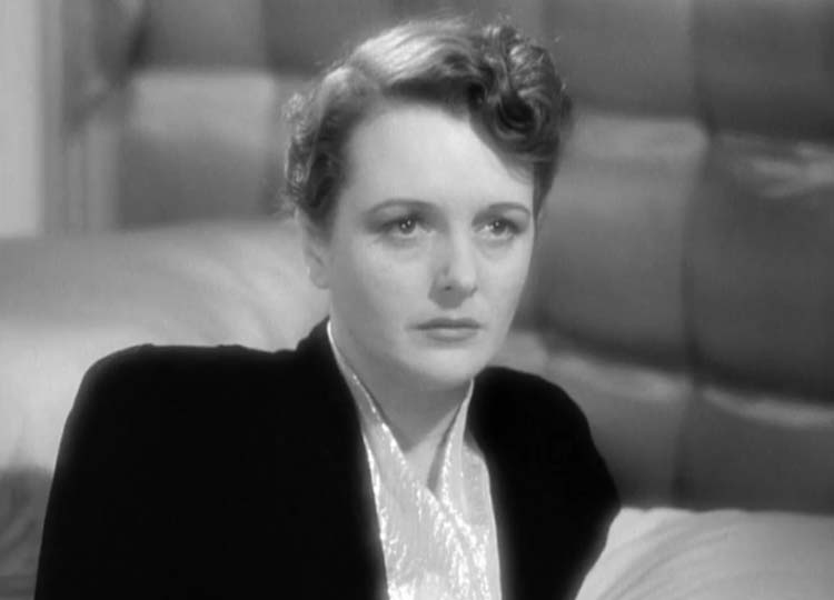 Mary Astor The Great Lie 1942