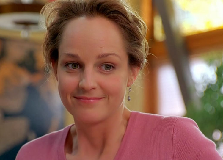 Helen Hunt As Good as It Gets 1998